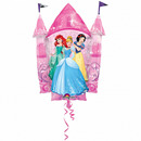 Dream Castle Balloon