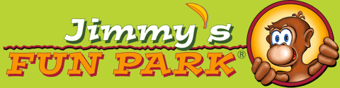 Logo von Jimmy's Fun Park